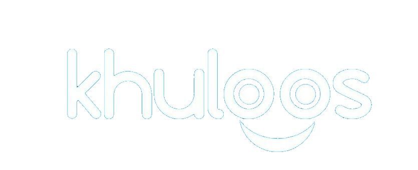 Khuloos